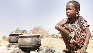 Savaş bölgelerinde çocuğa şiddet üç kat arttı