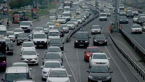 Son dakika haberi… Araç muayenesinde yeni ücret tarifesi belli oldu
