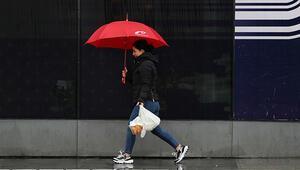 Son dakika haberi: Meteorolojiden uyarı geldi... Bu bölgelerde yaşayanlar dikkat