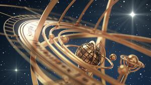 Ocak Ayı Burç Yorumlarınız Astrolog Aygül Aydın Açıkladı...