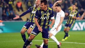 Galatasaray Arda transferine yanlış yaklaşıyor