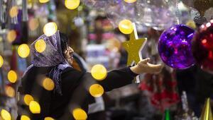İstanbul 2020 yılbaşı programları – İstanbul'da hangi yollar kapalı