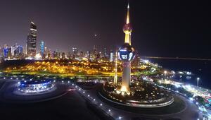 2019, Katar için futbolda altın yıl oldu