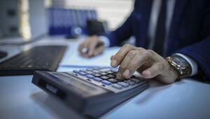 Hazine ve Maliye Bakanlığı 100 personel alımı yapacak |  Maliye Uzman Yardımcısı başvuru şartları neler
