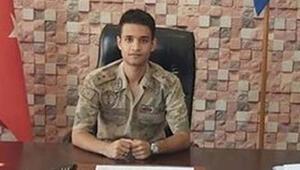 Kahta Jandarma Komutanı, FETÖden tutuklandı