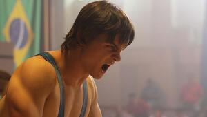 Naim: Cep Herkülü filmi 2 Ocakta Avrupada vizyona girecek