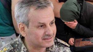 Suriyeli savaş pilotu albay, Esenyurt'ta çocuğunun gözü önünde vahşice öldürüldü