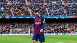 Barcelonanın son 10 senede attığı en güzel goller
