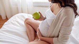 Anne Olmak İsteyenlere: Doğurganlığı Arttıran Besinler