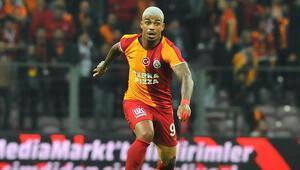 Mario Lemina: Galatasaray için her şeyi yaparım