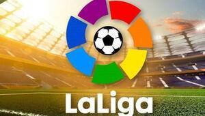 La Ligada 2020nin ilk haftası Derbi maçları hangi kanalda yayınlanacak