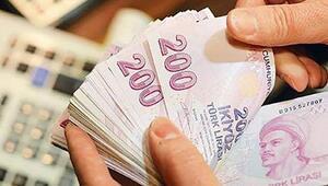 EPDK açıkladı İdari para cezalarında artış