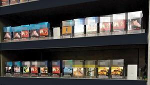 Sigara ve alkole vergi artışı yok