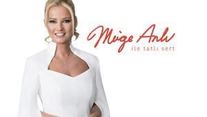 Atv yayın akışında Müge Anlı ile Tatlı Sert programı neden yok Müge Anlı yeni bölüm ne zaman