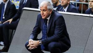 Fenerbahçe kritik Olympiakos deplasmanında