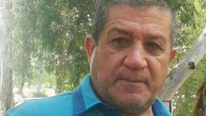Sahte alkolden 6 ay sonra hayatını kaybetti