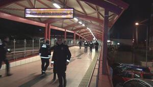 Son dakika... İstanbulda metrodaki dehşetle ilgili yeni gelişme
