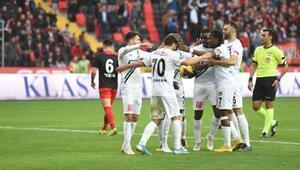 Denizlispor'da transfer başlıyor