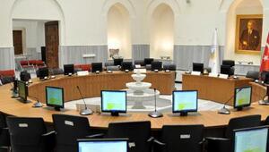 Lüleburgazda, 2020 Ulusal Egemenlik ve Çocuk Yılı ilan edildi
