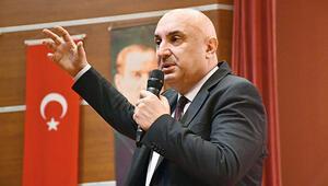 CHP'nin 2020 muhalefet hedefi: Güçlüparlamenter sistem