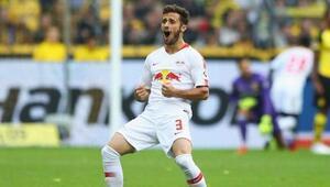 Marcelo Saracchinin İstanbula geliş tarihi belli oldu | Galatasaray transfer haberleri