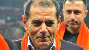 Galatasarayda stat karanlıkta kalacaktı