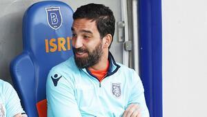 Arda Turandan transfer açıklaması: Galatasarayda bedava oynarım