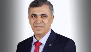 CHP'nin başkan adayı, Şehir Hatları'na atandı