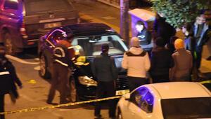 İzmir'de dehşetle ilgili son dakika gelişmesi Çok sayıda gözaltı var…
