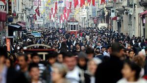Türkiyenin en rekabetçi illeri İstanbul, Ankara ve İzmir