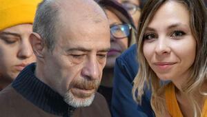 Ege Üniversitesi kampüsünde ölen Sezenin babası kampanya başlattı: #sezenzambakicinadalet