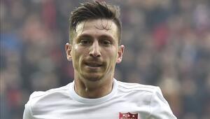 Son dakika transfer haberleri | Mert Hakan Yandaş, transfer iddialarına noktayı koydu