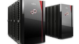 Fujitsu, yeni PRIMEHPC süper bilgisayarlarını satışa çıkarıyor