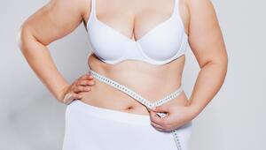 İnsülin direnci mi kilo aldırıyor yoksa kilo alımı mı insülin direncine neden oluyor