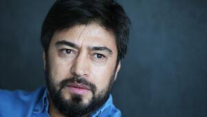 İbrahim Toramandan olay yaratan açıklamalar: Beşiktaşı seçince...