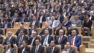 Başkan Beyoğlu, Şehir Güvenliği Sempozyumunda