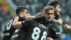 Beşiktaş yöneticisi Torunoğulları: Limit artmazsa Boydu satacağız | Transfer haberleri