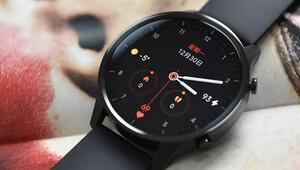 Xiaomi Mi Watch Color geliyor Fiyatı belli oldu