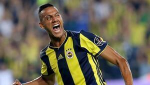 Son dakika transfer haberleri | Sivasspordan Josef de Souza atağı