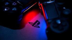 Ocak ayında bu PlayStation oyunları artık bedava