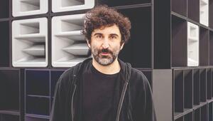 Sesin mimarı: Cevdet Erek