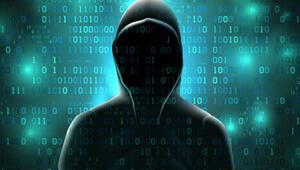 2020 yılında yerli ve milli siber güvenlik teknolojileri ön plana çıkacak