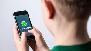WhatsAppta silinen mesajları geri getirme işlemi nasıl yapılır