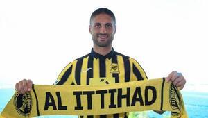 Göztepeden Galatasaraya transfer çalımı Manuel Da Costa...