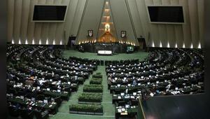 Son dakika haberler: İranda olağanüstü gelişme… Hamaney bunu ilk kez yaptı