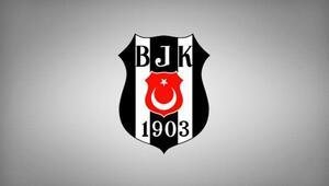 Beşiktaş, kamp için Antalyaya gitti