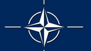 NATO, Iraktaki gelişmeleri yakından takip ediyor