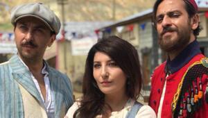 İşte TV'de ilk kez yayınlanacak olan Türk İşi Dondurma filminin gerçek hikayesi