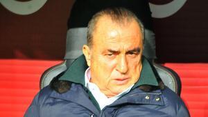 Galatasaray, transfer dönemine hızlı giriyor
