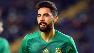 Transfer Haberleri | Adil Gevrekten Mehmet Ekici ve Alper Potuk açıklaması